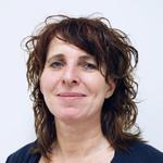 doktersassistente Anita Simons